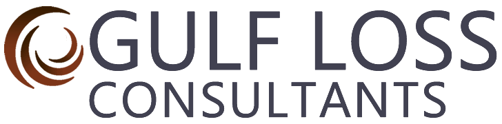 Gulf Loss Consultants Inc