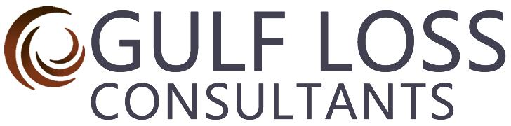 Gulf Loss Consultants Inc